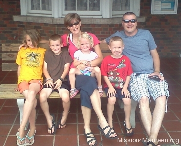 nathan-norman-family-pic2