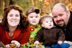 addyson-clark-family-pic-2
