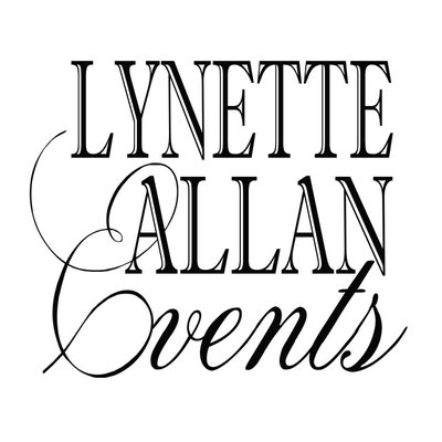 Lynette Allan Events