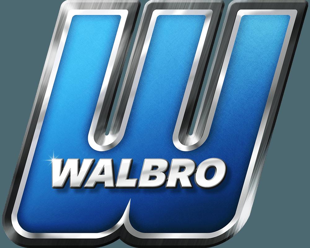 walbro_logo_redesign