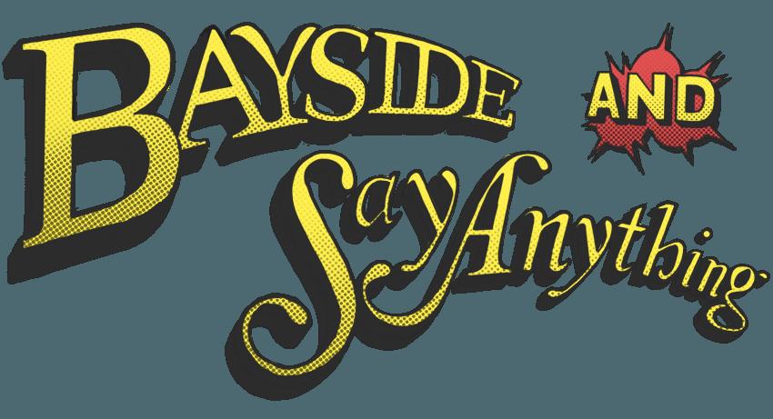 say_anything_bayside_logo_lockup