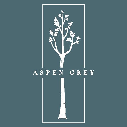aspen_grey_logo