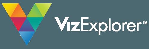 viz_logo