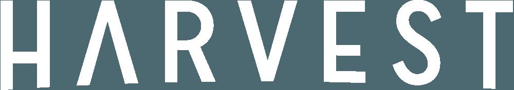 howell_mountain_logo