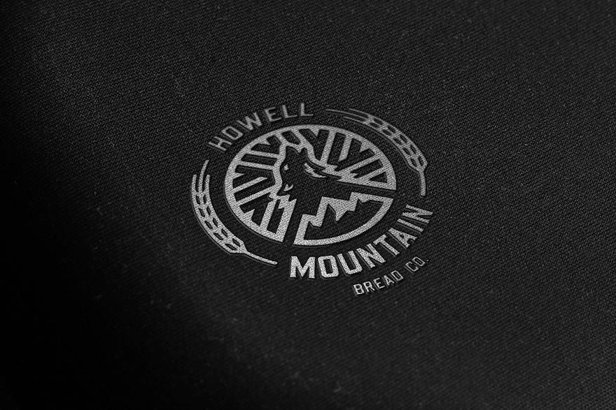 Howell Mountain Bread Co