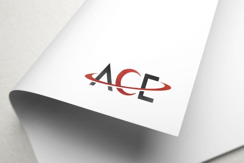 ACE Astronomical