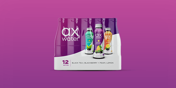 AX Water