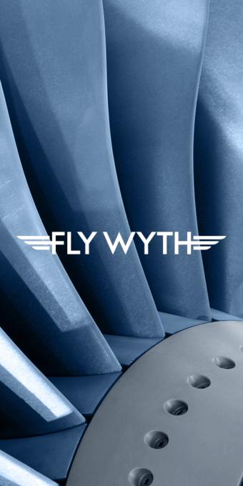 FlyWyth
