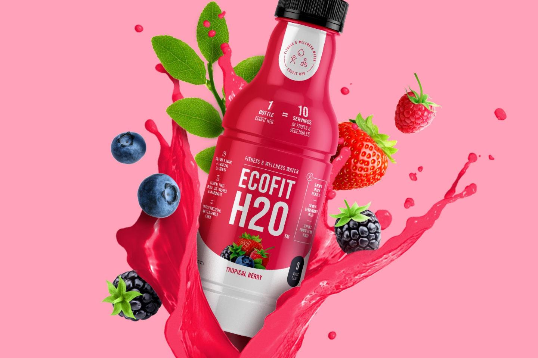 Ecofit H2O