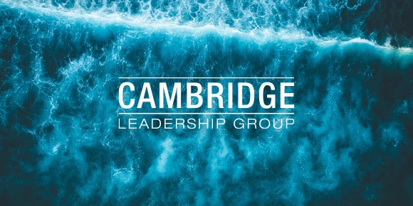Protected: Cambridge Leadership Group
