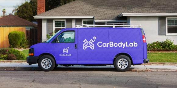 Carbodylab