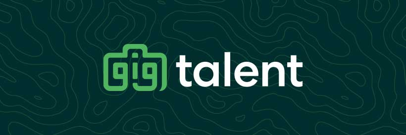 GigTalent