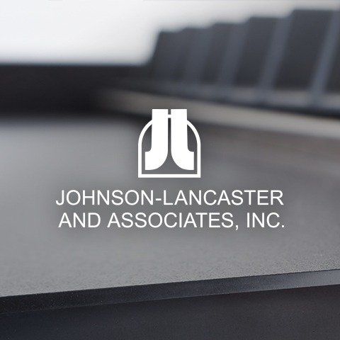 Johnson-Lancaster