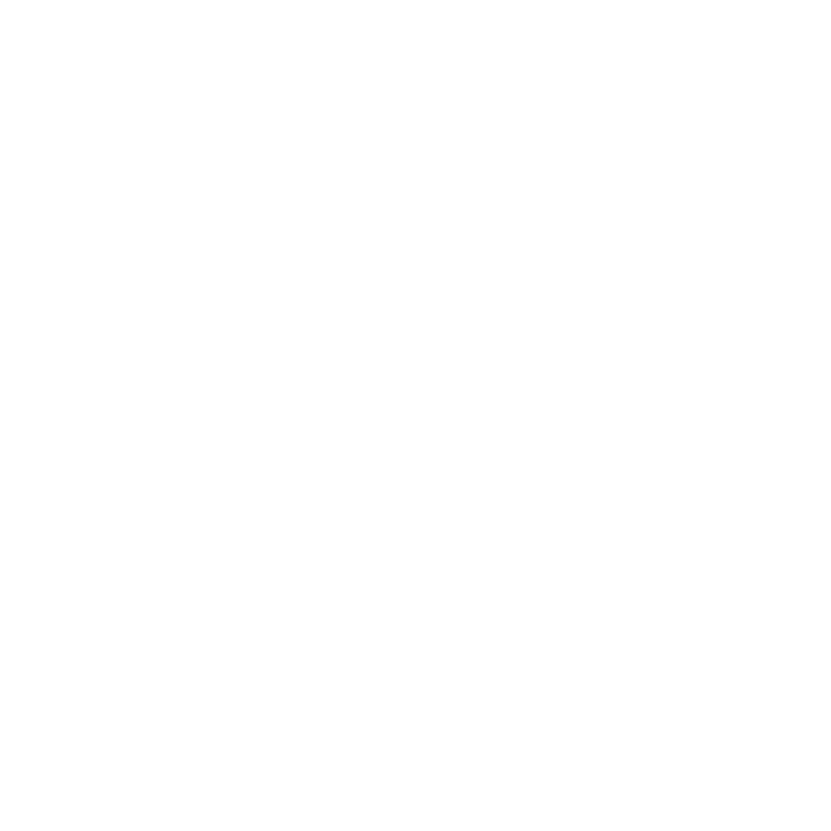 brainard_logo