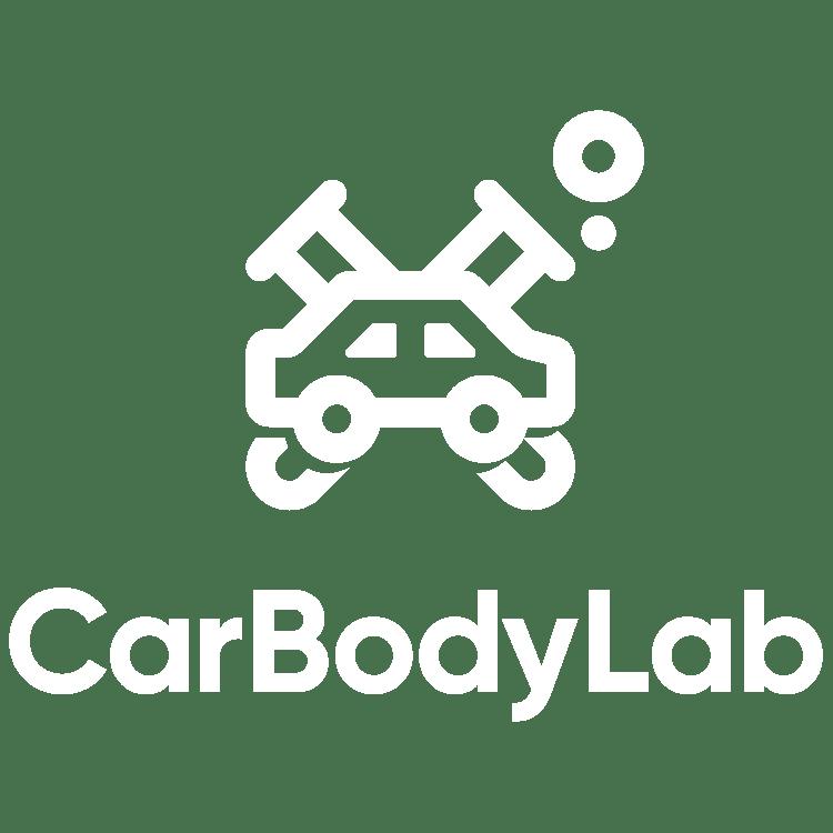 carbodylab_logo