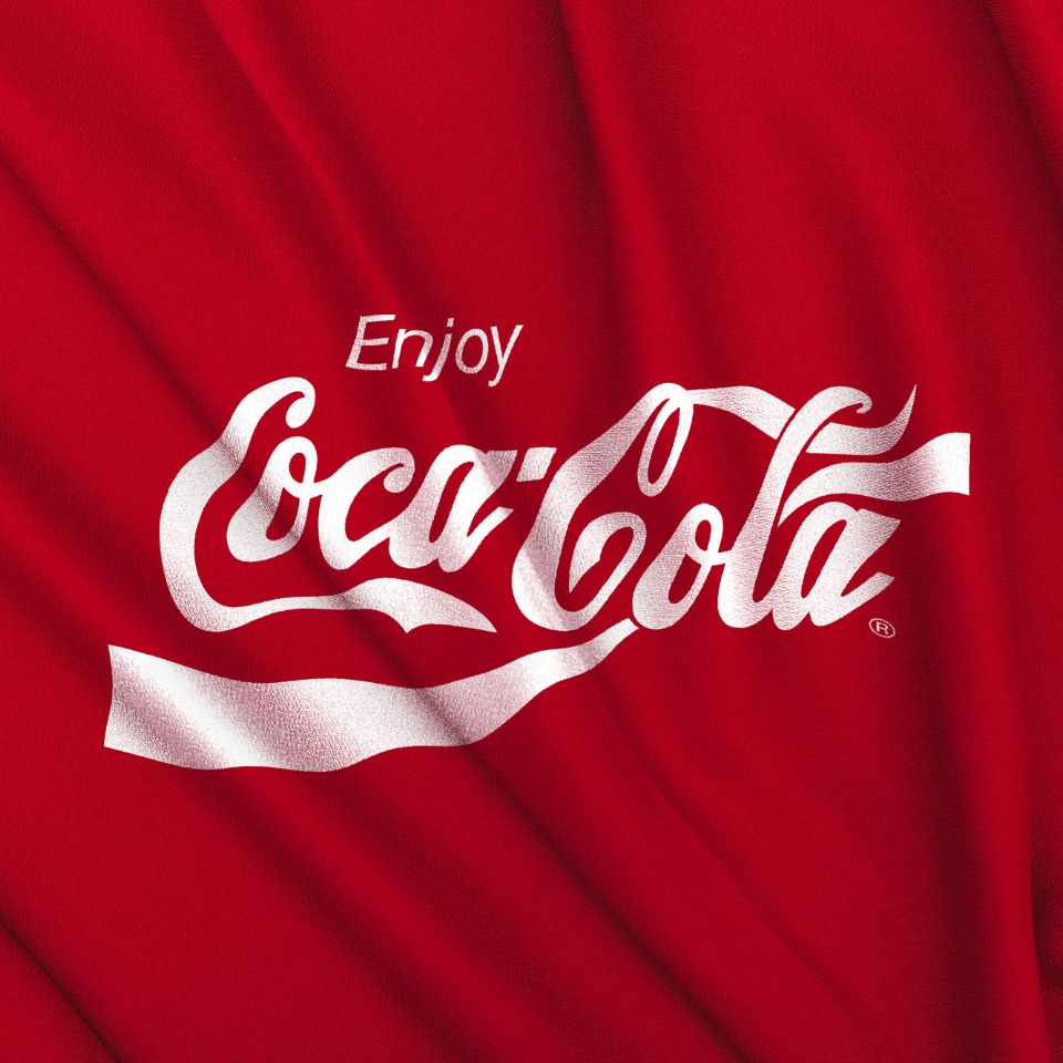 Protected: Coca-Cola