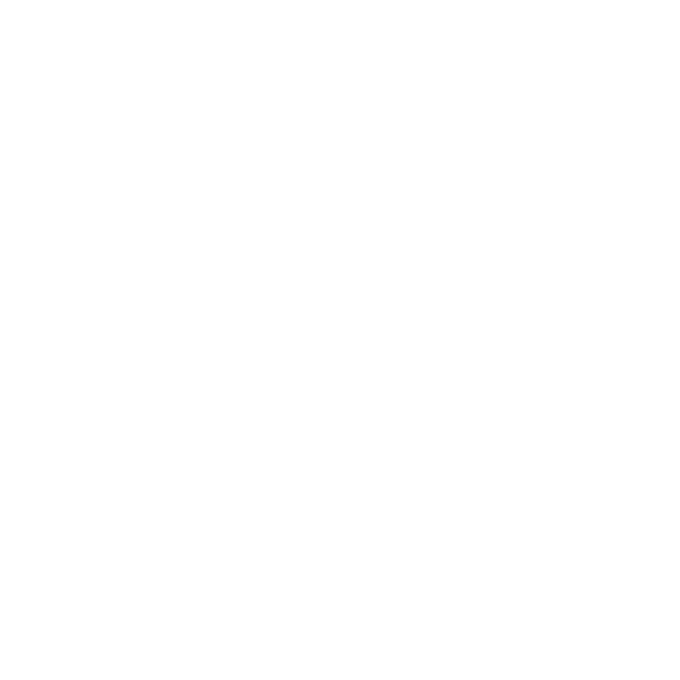 ecofit_logo