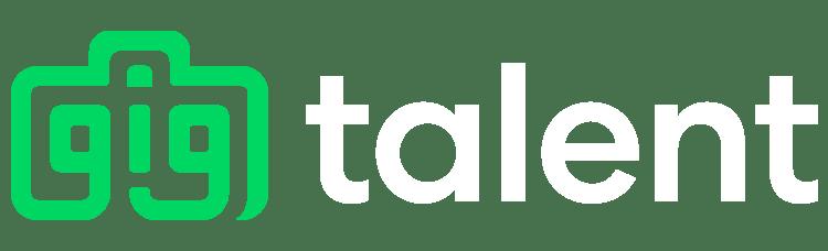 gig_talent_logo