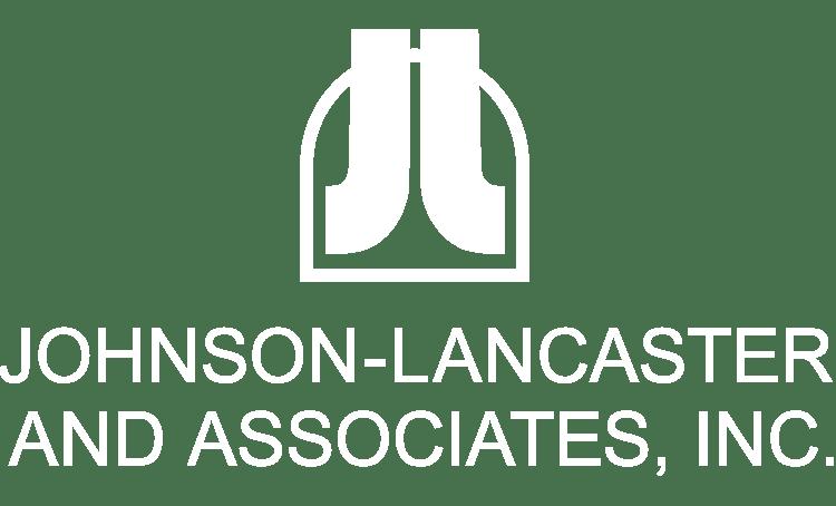 johnson_lancaster_logo