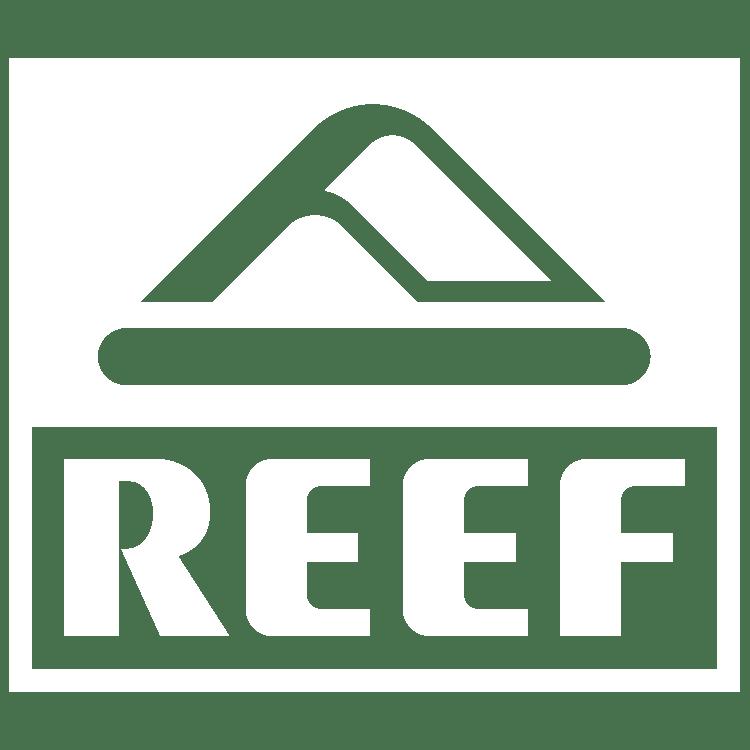 reef_logo