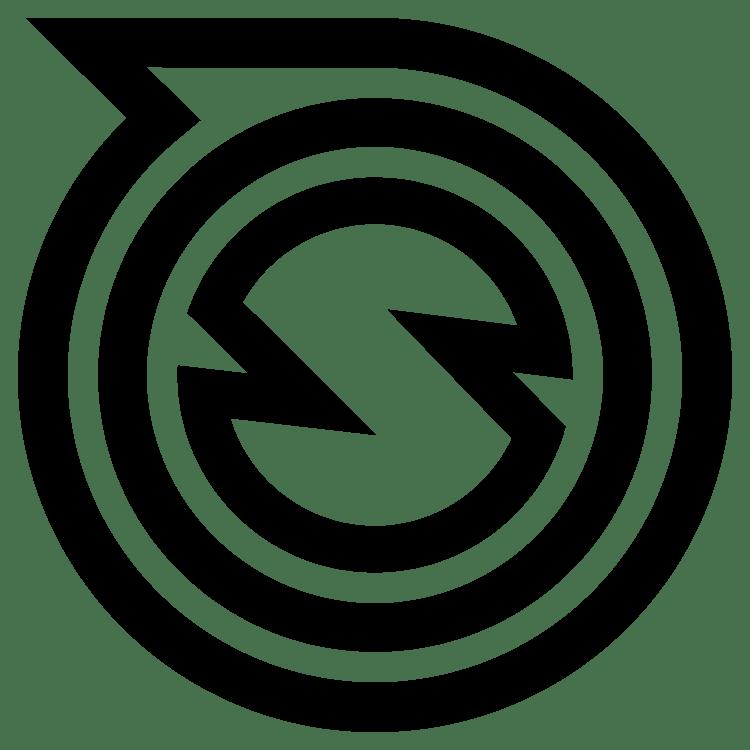 spikeball_logo
