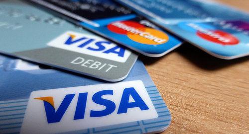 Randi Glazer Credit Card