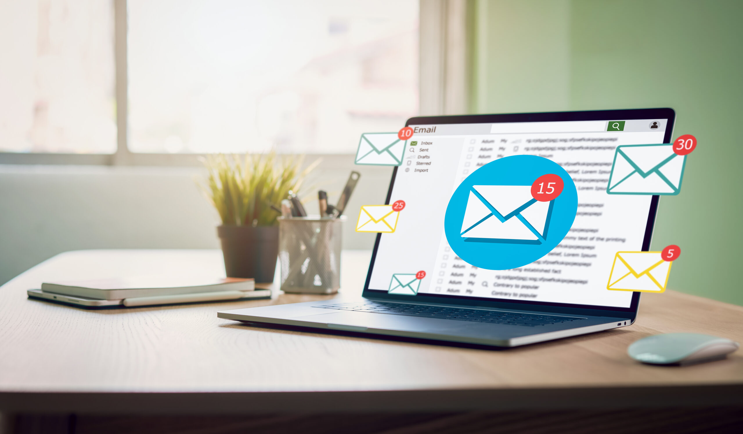 Email Marketing Strategy: The Best Guide for Dropshippers