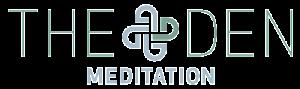 The Den Meditation Studio