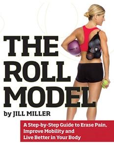 TheRollModelBook