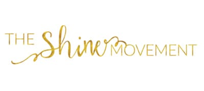 The Shine Movement