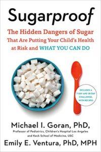 Sugarproof: The hidden dangers of sugar