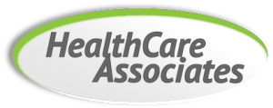 heathcare_associates_logo2-300x119 (3)