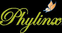 Phylinx