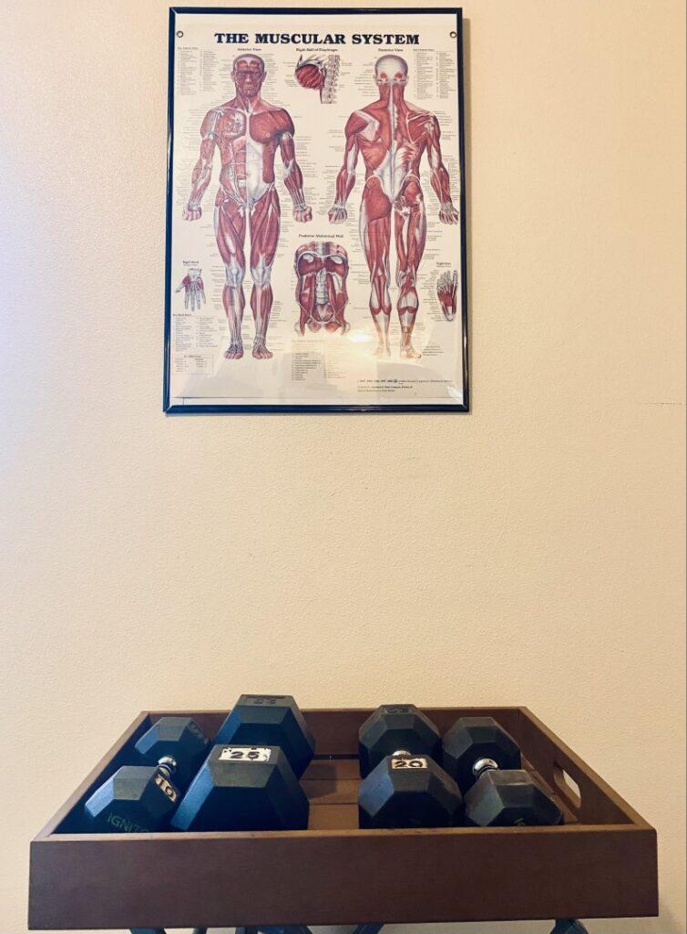 Casa de Flores Therapy Room (3)