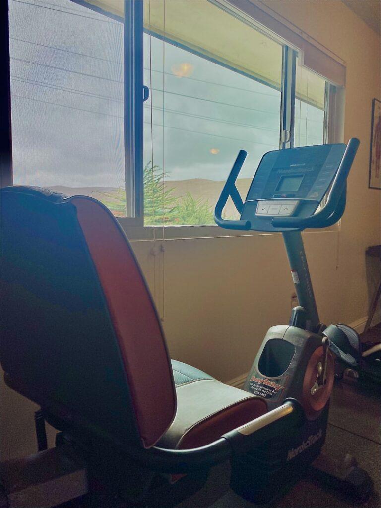 Casa de Flores Therapy Room (4)
