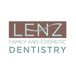 Lenz Family and Cosmetic Dentistry
