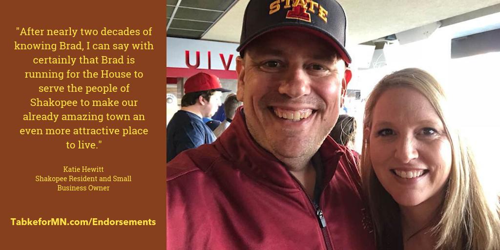 Endorsement_Hewitt
