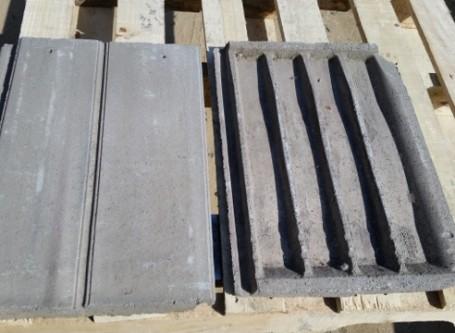 Eagle Double-Eagle Slate Roof Tiles