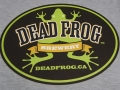 Dead-Frog-Brewery-100-polyester-print