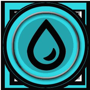 Washability Icon