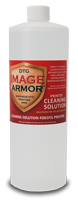 Image Armor CLEANING Solution Small