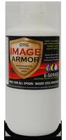 E-SERIES White DTG Ink SDS