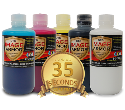 Ink-Set-with-35-Second-Seal-400x350