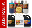 AUSTRALIA-PT-INK