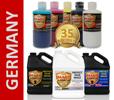 GERMANY-PT-INK