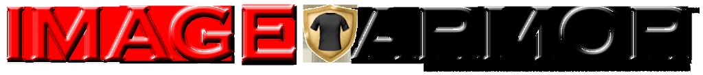 Image-Armor-Logo-Horizontal-Version-transparent-background