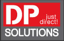 DP Solutions Germany