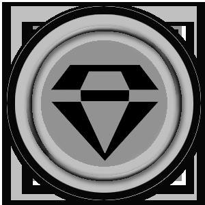 Image Armor Less Crystallization