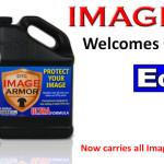 Image Armor DTG Printing Dealer Equipment Zone