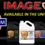 Image Armor Available in the UK